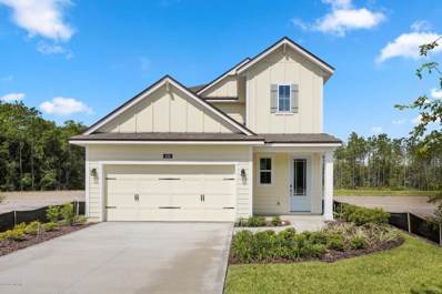 Ponte Vedra, FL home for sale located at 436 Union Hill Dr, Ponte Vedra, FL 32081