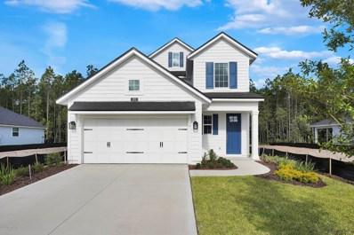 Ponte Vedra, FL home for sale located at 292 Pioneer Village Dr, Ponte Vedra, FL 32081