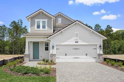 403 Union Hill Dr, Ponte Vedra, FL 32081 - #: 1020636