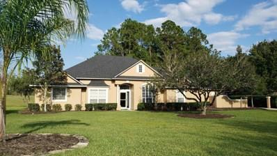 2637 Seneca Dr, St Johns, FL 32259 - #: 1020660