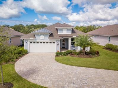 17 Perfect Dr, St Augustine, FL 32092 - #: 1020664