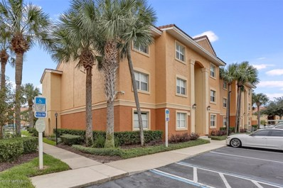 Jacksonville Beach, FL home for sale located at 200 Laguna Villa Blvd UNIT C12, Jacksonville Beach, FL 32250