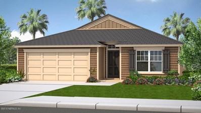 12289 Glimmer Way, Jacksonville, FL 32219 - #: 1020678