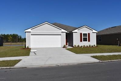 Jacksonville, FL home for sale located at 15661 Saddled Charger Dr, Jacksonville, FL 32234