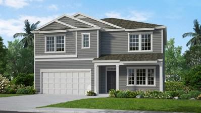 Jacksonville, FL home for sale located at 15662 Saddled Charger Dr, Jacksonville, FL 32234