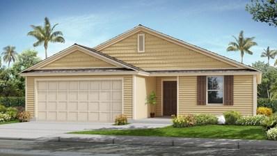 Jacksonville, FL home for sale located at 15667 Saddled Charger Dr, Jacksonville, FL 32234