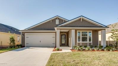 Jacksonville, FL home for sale located at 3672 Baxter St, Jacksonville, FL 32222