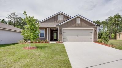 Middleburg, FL home for sale located at 1893 Sage Creek Pl, Middleburg, FL 32068