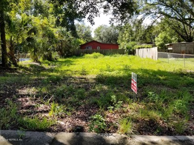 Jacksonville, FL home for sale located at  0 W 23RD St, Jacksonville, FL 32209