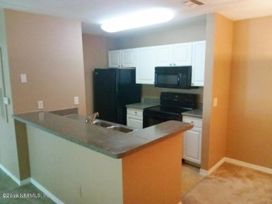 Fleming Island, FL home for sale located at 1717 County Road 220 UNIT 3404, Fleming Island, FL 32003