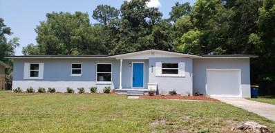 Jacksonville, FL home for sale located at 422 Safer Ln, Jacksonville, FL 32211