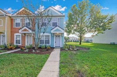 Jacksonville, FL home for sale located at 12311 Kensington Lakes Dr UNIT 2606, Jacksonville, FL 32246