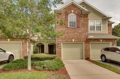 6997 Woody Vine Dr, Jacksonville, FL 32258 - #: 1020745