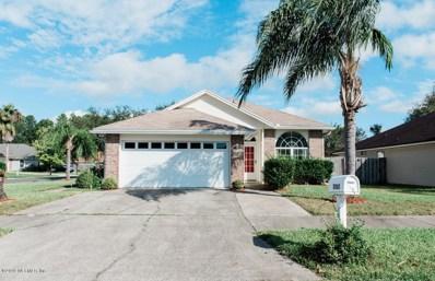 3503 Brangus Ct, Jacksonville, FL 32226 - #: 1020756