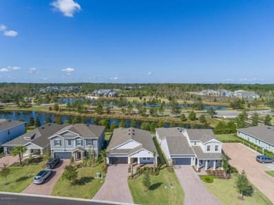 68 Bluffton Ct, St Augustine, FL 32092 - #: 1020763