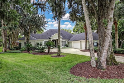 Ponte Vedra Beach, FL home for sale located at 142 Osprey Cove Ln, Ponte Vedra Beach, FL 32082