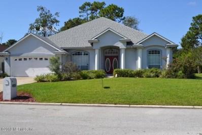 2358 Foxhaven Dr W, Jacksonville, FL 32224 - #: 1020776