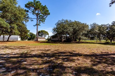 Keystone Heights, FL home for sale located at 7236 Gas Line Rd, Keystone Heights, FL 32656
