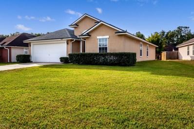 Middleburg, FL home for sale located at 3537 Whisper Creek Blvd, Middleburg, FL 32068