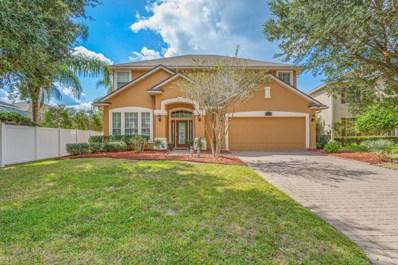 Orange Park, FL home for sale located at 370 Hollygate Ln, Orange Park, FL 32065
