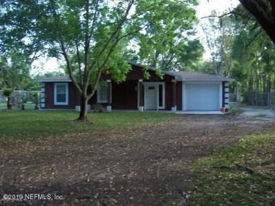 Jacksonville, FL home for sale located at 8015 Tara Ln, Jacksonville, FL 32216