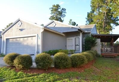 4165 Stillwood Dr, Jacksonville, FL 32257 - #: 1020826
