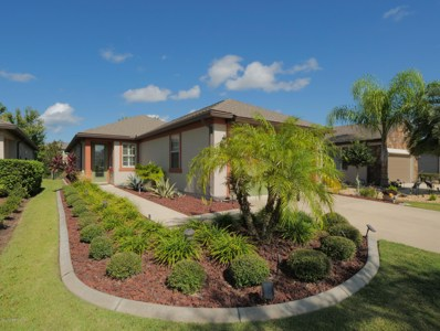Ponte Vedra, FL home for sale located at 197 Cypress Bay Dr, Ponte Vedra, FL 32081