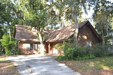 Orange Park, FL home for sale located at 2442 Sylvan Chase Dr, Orange Park, FL 32073