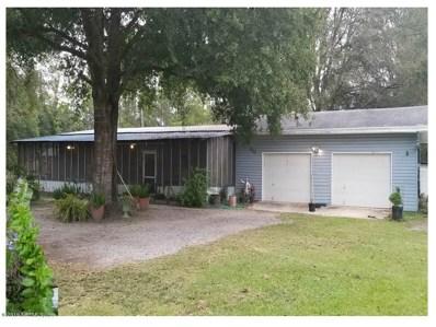 1109 Blair Rd, Jacksonville, FL 32221 - #: 1020847