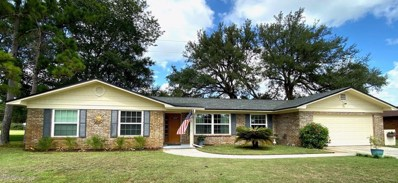 13959 Captain Hook Dr N, Jacksonville, FL 32224 - #: 1020849