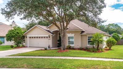 4478 Summer Walk Ct, Jacksonville, FL 32258 - #: 1020851