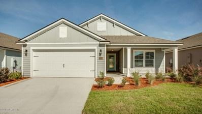 Fernandina Beach, FL home for sale located at 83448 Barkestone Ln, Fernandina Beach, FL 32034