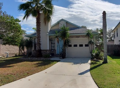 Jacksonville Beach, FL home for sale located at 1594 Westwind Dr, Jacksonville Beach, FL 32250