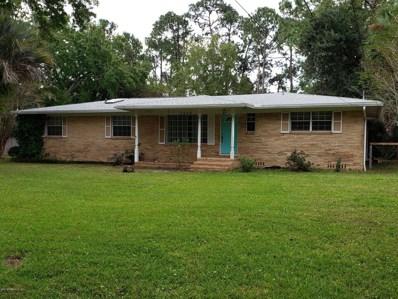 3968 Pritmore Rd, Jacksonville, FL 32257 - #: 1020889