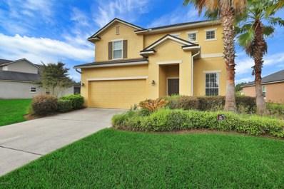 16318 Tisons Bluff Rd, Jacksonville, FL 32218 - #: 1020897