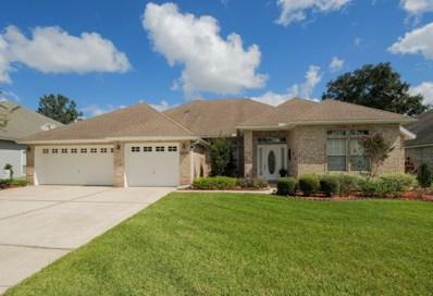 11591 Summer Haven Blvd N, Jacksonville, FL 32258 - #: 1020936