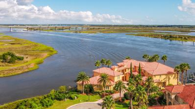 1297 Delfino Dr, Jacksonville, FL 32225 - #: 1020939
