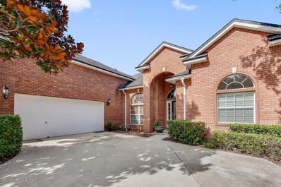 Ponte Vedra, FL home for sale located at 1608 Merroway Ln, Ponte Vedra, FL 32081