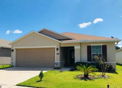 11863 Alexandra Dr, Jacksonville, FL 32218 - #: 1020950