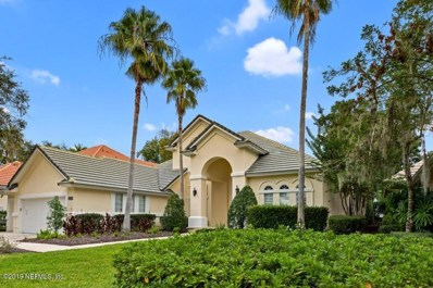 Ponte Vedra Beach, FL home for sale located at 105 Surrey Ln, Ponte Vedra Beach, FL 32082