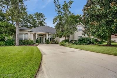 1318 Windsor Harbor Dr, Jacksonville, FL 32225 - #: 1020973