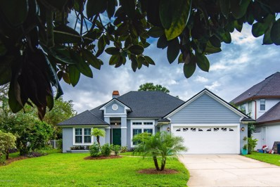 Ponte Vedra Beach, FL home for sale located at 168 Coastal Oak Cir, Ponte Vedra Beach, FL 32082