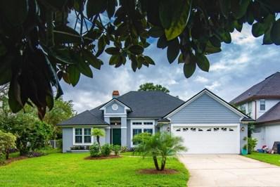 168 Coastal Oak Cir, Ponte Vedra Beach, FL 32082 - #: 1020974