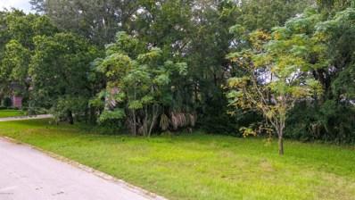 Jacksonville, FL home for sale located at  0 Rivebrook Ct, Jacksonville, FL 32277