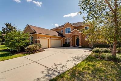 229 Worthington Pkwy, Jacksonville, FL 32259 - #: 1020991