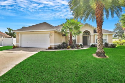 12644 Mint Springs Ct, Jacksonville, FL 32246 - #: 1020995