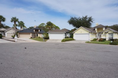 Ponte Vedra Beach, FL home for sale located at 1530 Harbour Club Dr, Ponte Vedra Beach, FL 32082