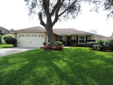12636 Hobbit Ln, Jacksonville, FL 32225 - #: 1021008