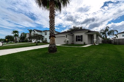 Ponte Vedra, FL home for sale located at 705 Rembrandt Ave, Ponte Vedra, FL 32081