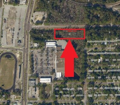 Jacksonville, FL home for sale located at  0 E 50TH St, Jacksonville, FL 32208